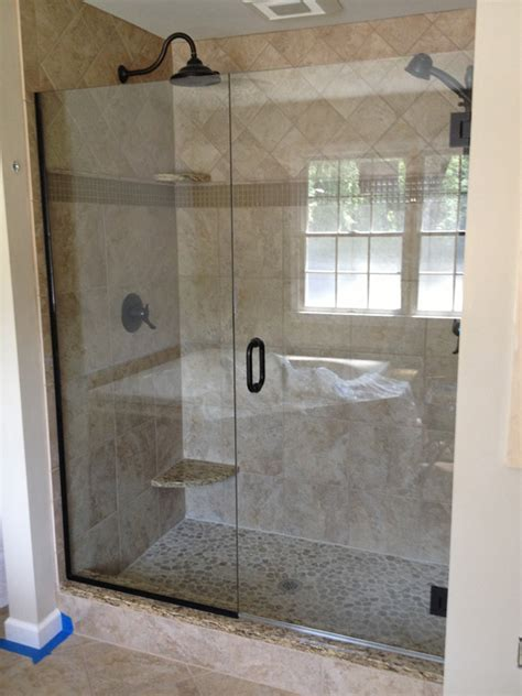 shower door glass shower doors bryn mawr glass