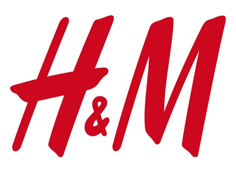 By H M h m logo h m symbol meaning history and evolution