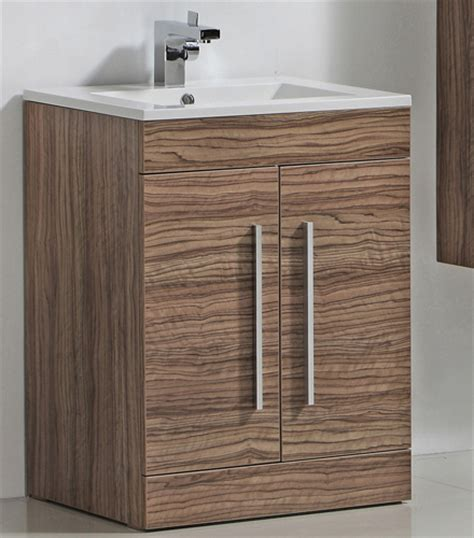 Floor Storage Cabinet Bathroom Sink Basin Floor Storage Cabinet Vanity Unit Ebay
