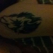 how to make a temporary tattoo last longer how to make a temporary last longer 13 steps