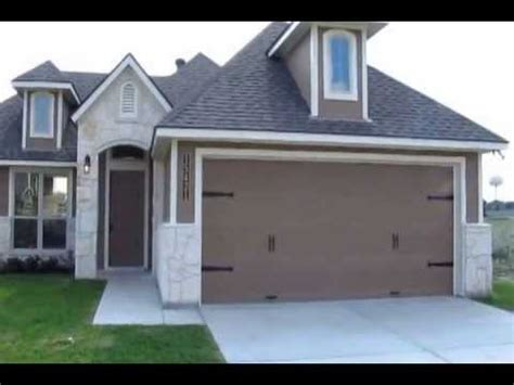 home for sale college station 1262 floor plan by