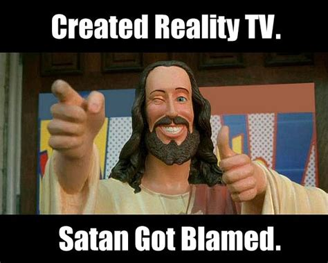Meme Tv - reality tidbits wednesday evening reality ravings