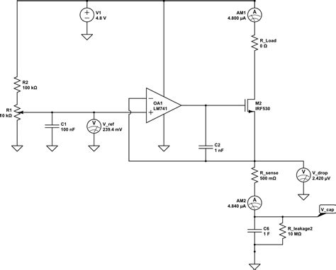 capacitor across oscillator capacitor across output 28 images ceramic or electrolytic output capacitors in dc dc