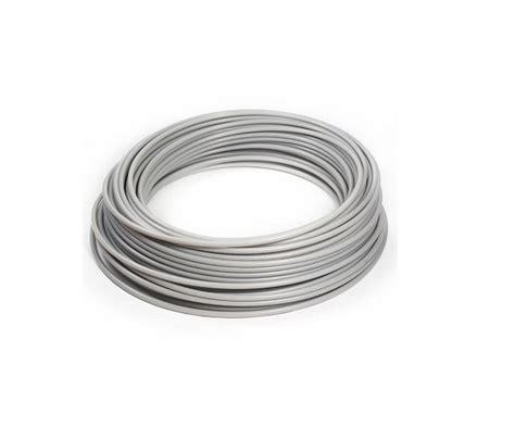 wiring diagram for underfloor heating manifold free