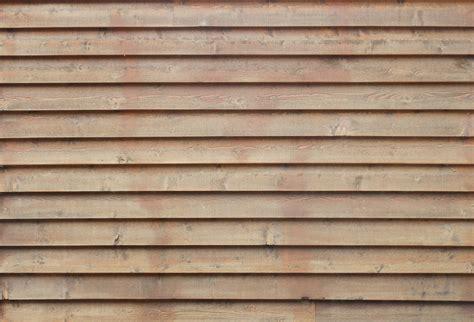 natural wood paneling texture textures