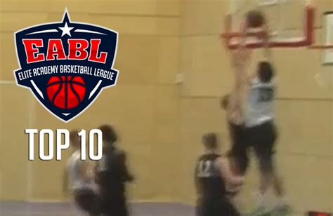 A Peek At Vogues Weekly Top Ten Best Dressed List And by Adria Amabilino Posterizes Top 10 Plays Week 1