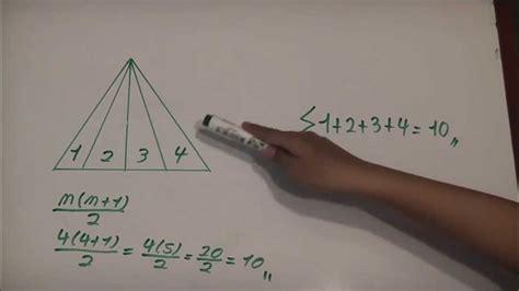 figuras geometricas y sus caracteristicas conteo de figuras tri 225 ngulos razonamiento matem 225 tico