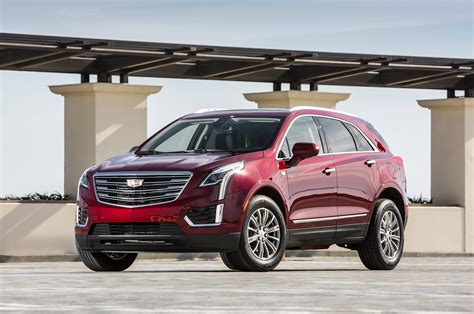 cadillac hd cadillac xt4 wallpapers images photos pictures backgrounds