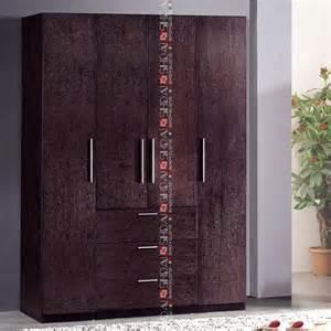 wooden closet for bedrooms wooden almirah designs in