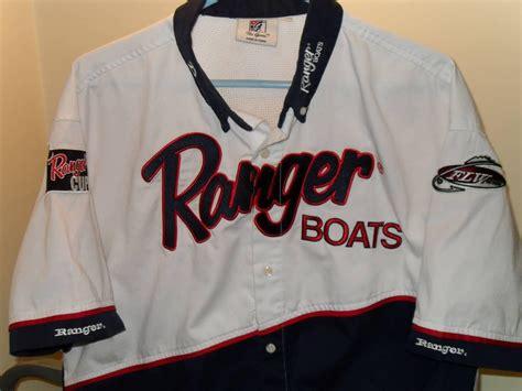 ranger boat shirts ranger bass fishing tournament shirt free classifieds