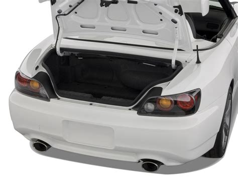automotive air conditioning repair 2001 honda s2000 parental controls image 2009 honda s2000 2 door convertible cr w air conditioning trunk size 1024 x 768 type