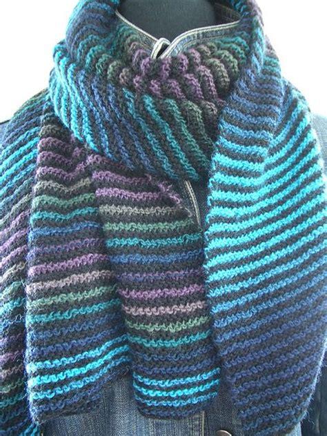 pattern magic knit 1 skein berroco yarn ultra alpaca fine 1 skein lang