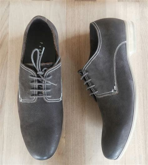 Sepatu Vincci Ori Sale 1962 jual sepatu pedro ori sale shaqila shop