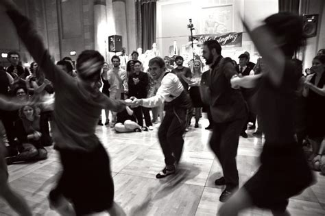 swing dance rhythm down south swing atlanta swing dance classes and