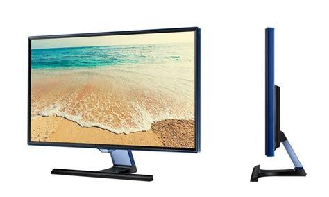 Monitor Tv Led Samsung 24 samsung tv monitor led hd da 24 pollici groupon goods
