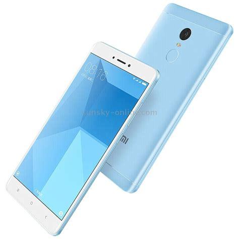 Xiaomi Redmi Note 4 Ultra Thin Transparan Baby Skin sunsky xiaomi redmi note 4x 4gb 64gb global official rom