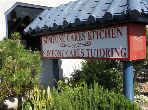 Someone Cares Soup Kitchen innovative results selects someone cares soup kitchen as