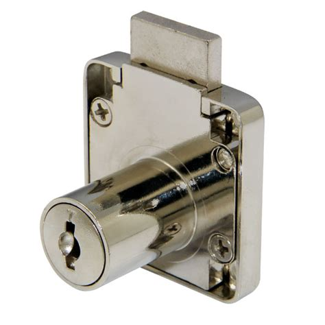 Dresser Drawer Lock by Lusterful Hardware Work Factory Hardware Locks Office