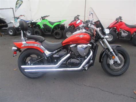 Suzuki M50 Windshield by Suzuki Boulevard M50 Special Edition Motorcycles For Sale