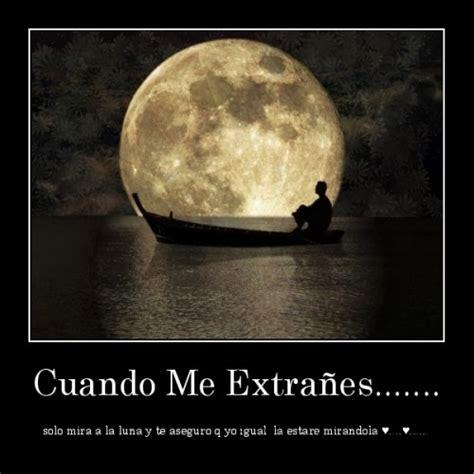 se como la luna frases pw amor y tinta frases de amor sobre la luna 2