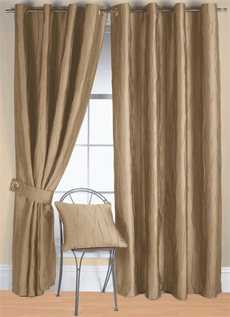 100 inch drop curtains 15 collection of 100 inch drop curtains curtain ideas