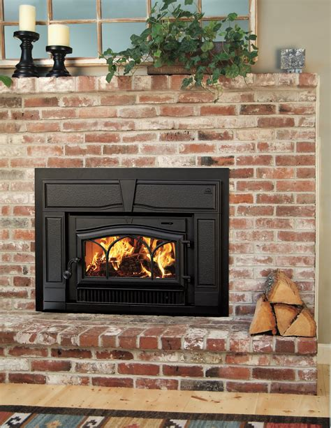 small wood burning stove fireplace insert jotul c 350 winterport wood insert jotul wood insert
