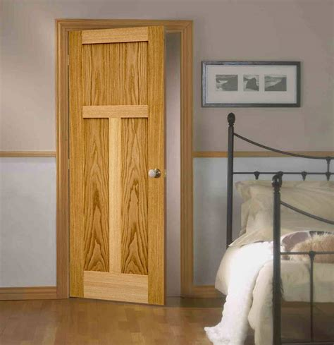 Shaker Interior Doors For Sale by What Better To Choose Repair Or Buy Interior Doors For Sale