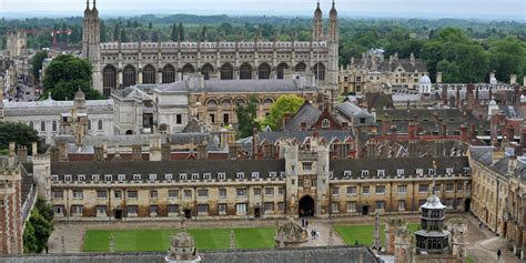 Best Resume Content by Uk Has The Most Number Of Top Universities In The World