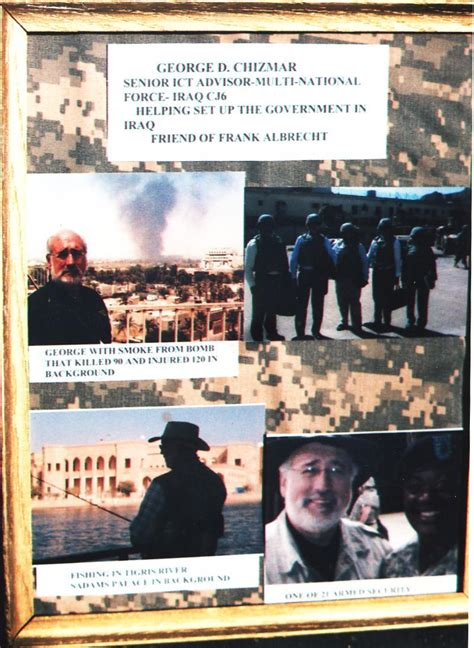 Enel Gdc Great Collection One Figure Secret real war photos veteran voices send us your stories