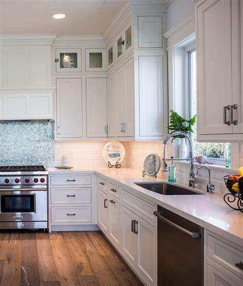 benjamin white dove cabinets category coastal decor home bunch interior design ideas
