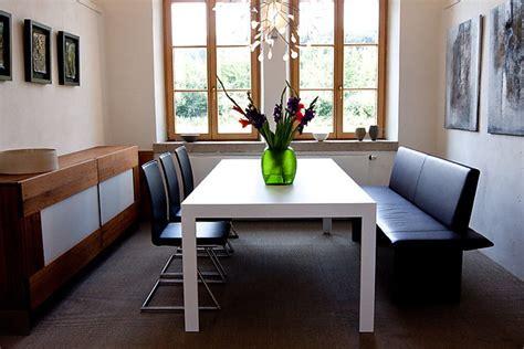 Bulthaup C2 Tisch by Esstische Tisch C2 Fugenlos 30 Communication Bulthaup