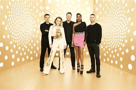 how much do celebrity singers get paid the voice season 13 what do the judges get paid
