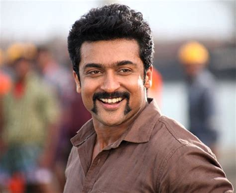 south movie actor image with name suriya bags all india remake rights of how old are you