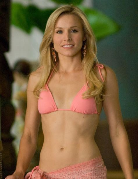 170 best images about kristen bell on pinterest 58 best kristen bell images on pinterest kristen bell