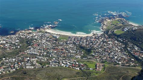 The New Small House camps bay accommodation book amp skip out intermediaries