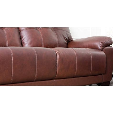 Florence Leather Sofa 30 Collection Of Florence Leather Sofas