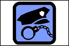 Mesa Warrant Search La Mesa Serve Search Warrant At Chop Shop In La Mesa Arrest Made On