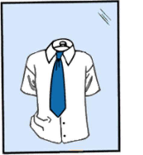 tutorial memakai dasi yang benar tutorial gambar cara memakai dasi yang benar