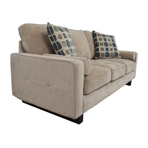 cheap 3 seater recliner sofa 53 off bob s discount furniture bob s discount