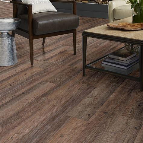28 best vinyl plank flooring za recent luxury vinyl plank flooring installation tlc flooring