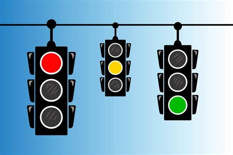 red and green light traffic light red yellow green www pixshark com images