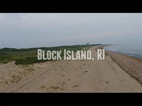 boating license ri new england boating block island ri youtube