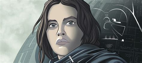 wars rogue one graphic novel adaptation books rogue one a wars story graphic novel adaptation
