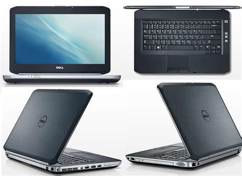 Laptop Dell Latitude E5420 I5 dell latitude e5420 i5 2540m 2 6gh end 11 2 2016 10 15 am