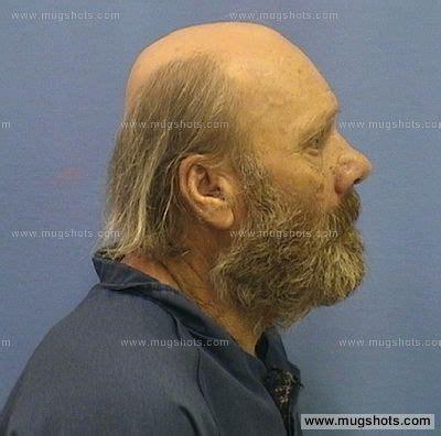 Piatt County Court Records Rick D Stickrod Mugshot Rick D Stickrod Arrest Piatt County Il