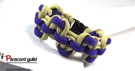 Gelang Paracord Motif Serfent River Bar 541 best images about craft bracelets on paracord keychain paracord and belly bars
