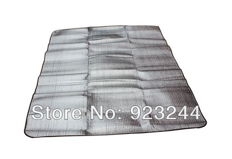 free postage outdoor water proof mat carpet heat