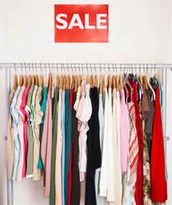 Clothing For Sale Canadian Deals Clothing Sales This Weekend Canadian