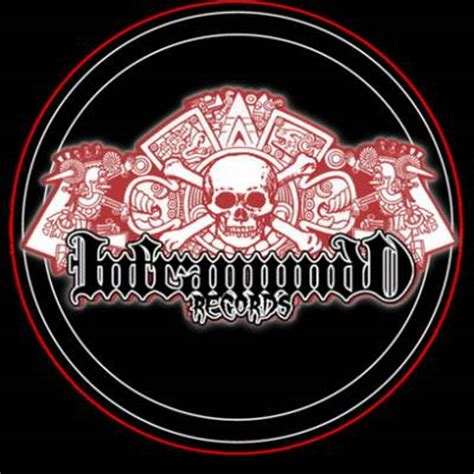 Metal Record Labels Inframundo Records Label Bands Lists Albums Productions Informations Contact