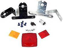 pa boat license replacement trailer lights wiring adapters at trailer parts superstore